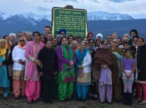 golden-sikh-heritage