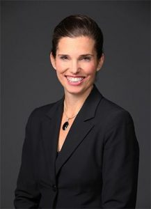 Kirsty Duncan, Science Minister