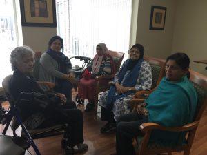 teacher-rina-chawla-with-seniors
