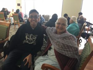 spending-time-with-seniors
