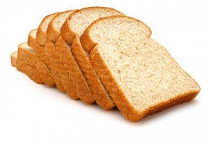 White-Bread_2532