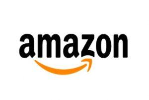 amazon-featured-image
