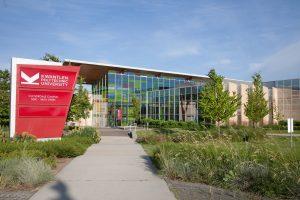 Cloverdale Campus (4)_rsz