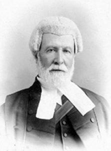 Premier McCreight