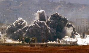 Syria-Blast-1