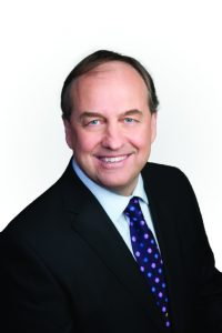 Andrew Weaver, Leader Green Party