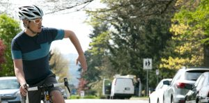 cycling-safety-2017