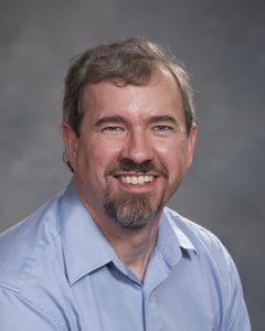 Steve Litke