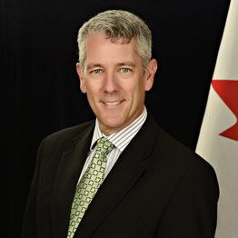 CRTC chairman Jean-Pierre Blais
