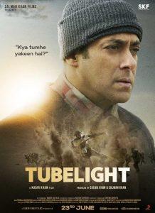 Tubelight_Poster