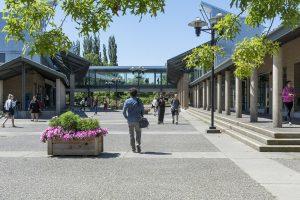 Langley Campus Summer - 2017_rsz