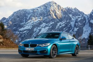 2018-BMW-4-Series-Coupe PIC 1