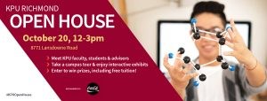 richmond-open-house-slider