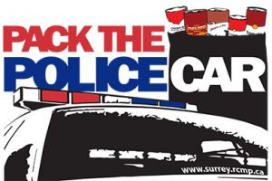 Pack-The-Police-Car