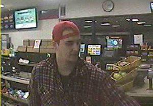 robbery suspect_2