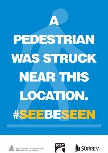 Pedestrian Posters-1