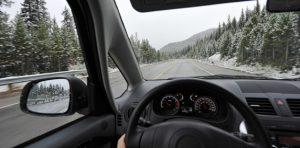 Icbc urge drivers