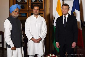 Photo: Office of RG Twitter