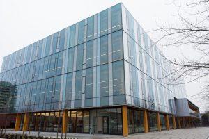 Wilson School of Design Opening - 2018-78_rsz