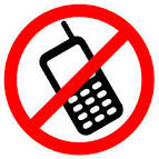 cell_phone_no