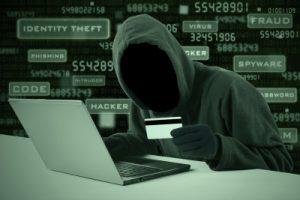 fraud_Large-400x267