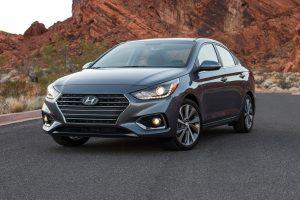 2018 Hyundai Accent_sedan
