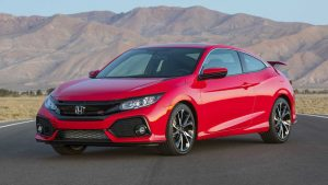 2018-honda-civic-si