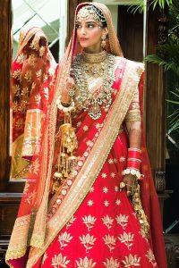 sonam-kapoor-wedding