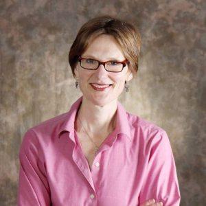 Claire Trevena