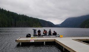 Photo: RCMP