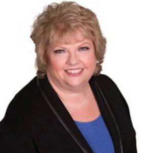 Brenda Locke