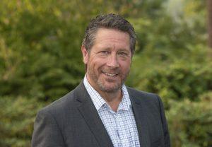 Councillor Mike Starchuk