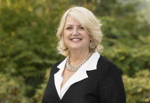 Councillor Vera LeFranc